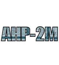 Электроды АНР-2М ф3 мм
